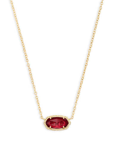 Kendra Scott: Elisa Birthstone January
