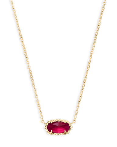 Kendra Scott: Elisa Birthstone October