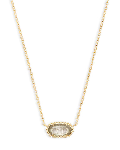 Kendra Scott: Elisa Birthstone April