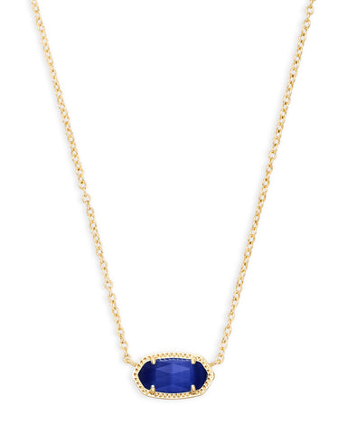 Kendra Scott: Elisa Birthstone September