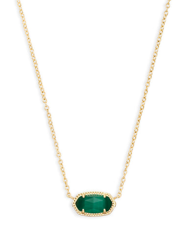 Kendra Scott: Elisa Birthstone May