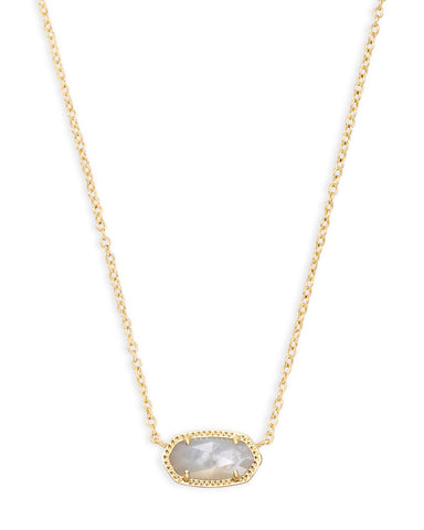Kendra Scott: Elisa Birthstone June