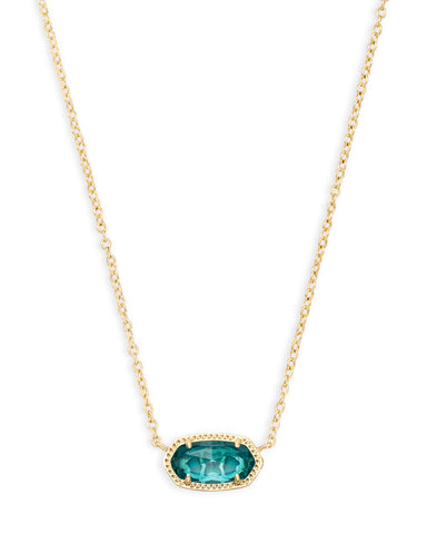 Kendra Scott: Elisa Birthstone December