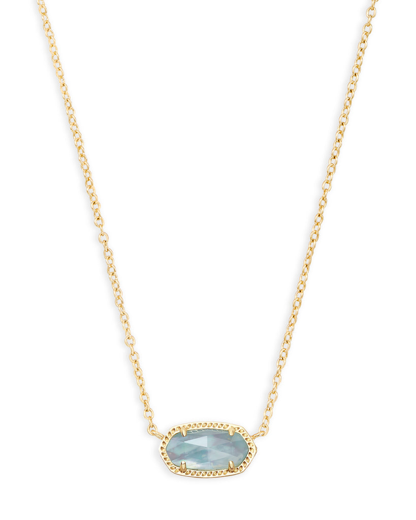 Kendra Scott: Elisa Birthstone March