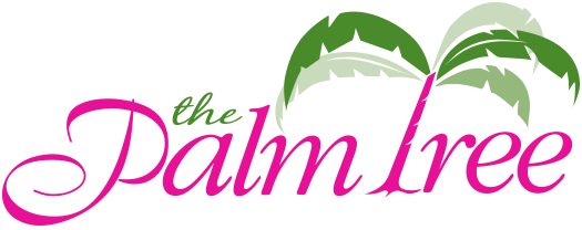 The Palm Tree Boutique