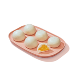 Custard Bao (6 Pack)