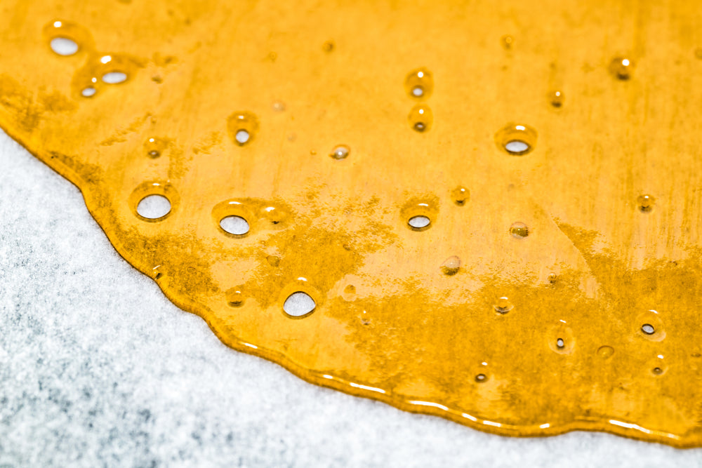 Pros and Cons of Dabbing - Blog Namaste Vapes UK