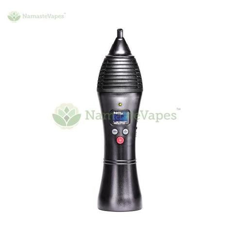 Convection plant Vaporizer