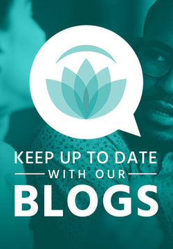 Keep Up To Date With Our Blogs