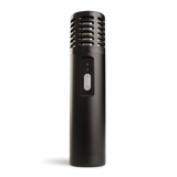 Arizer Air Portable Vape Namaste UK