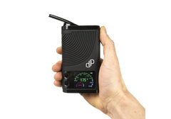 Boundless CFX Vaporizer buy online