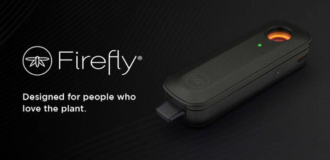 Firefly 2 NamasteVapes UK