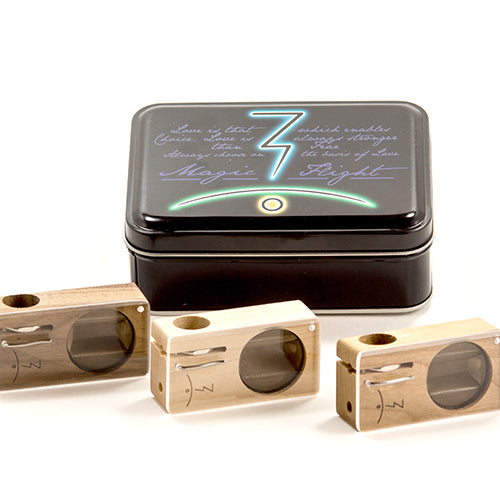 Magic-Flight Vaporizer-Produkte LunchBox