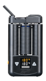 Storz and Bickel Mighty Vaporizer