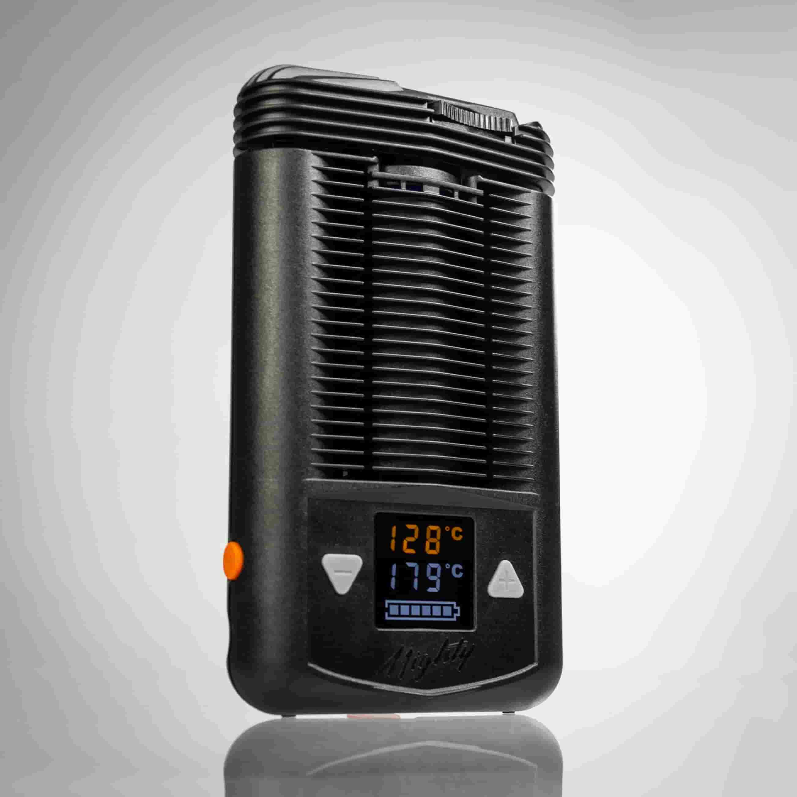 Mighty Vaporizer 420 Offers