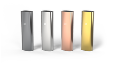 Pax 3 NamasteVapes UK