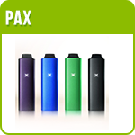 PAX by Ploom Vaporizers | NamasteVapes