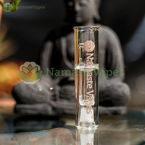 New Namaste Vape Accessories