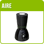 Aire Vaporizers | NamasteVapes