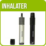 Inhalater INH05 Vape | NamasteVapes UK