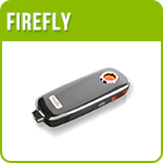 Firefly accessories