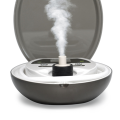 Herbalizer Vaporizer United Kingdom