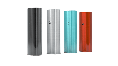 Pax 2 Vaporizer | NamasteVapes UK