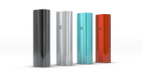 Pax 2 Vaporizer Electric Blue