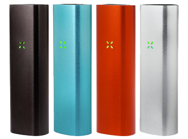 NamasteVapes Portable and Desktop Vaporizers | NamasteVapes Ireland