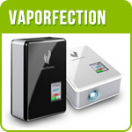 Vaporfection Vaporizadores | NamasteVapes España