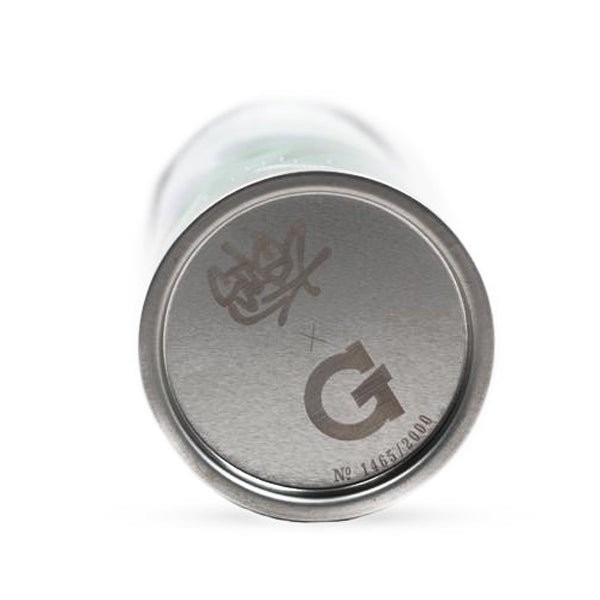 Stash x G PEN Limited Edition Namaste Vapes UK