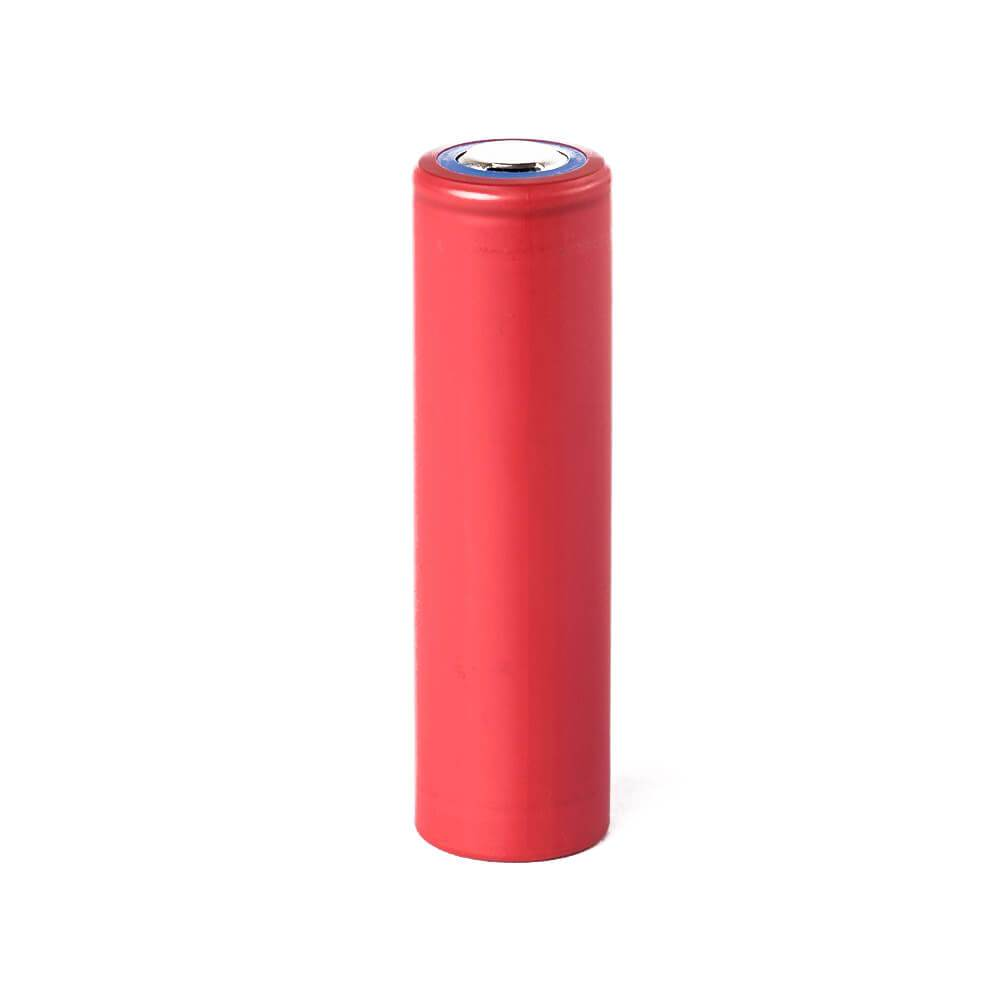 DaVinci 3500mAh 18650 Battery