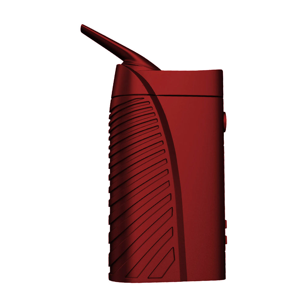 Boundless CFV Vaporizer Red