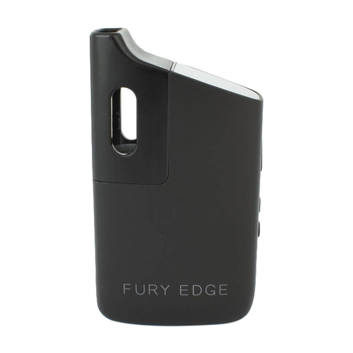 Fury Edge Bundle