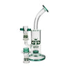 Limited Edition Saxo Inline Showerhead Bubbler