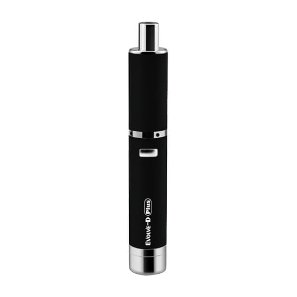 Yocan Evolve-D Plus Kit