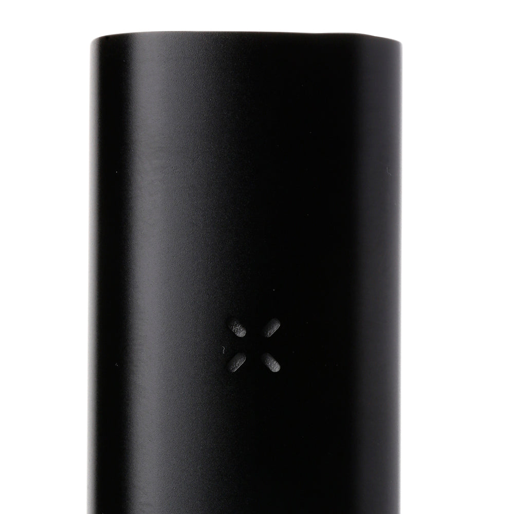 Pax 3 LED Lights