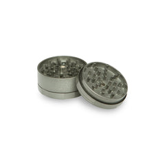 SLX 2.0 Non Stick Pocket Grinder