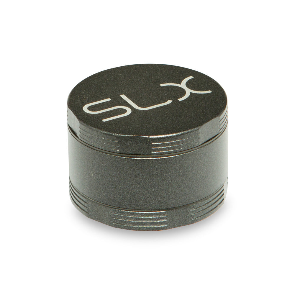 SLX 2.0 Pocket Grinder UK