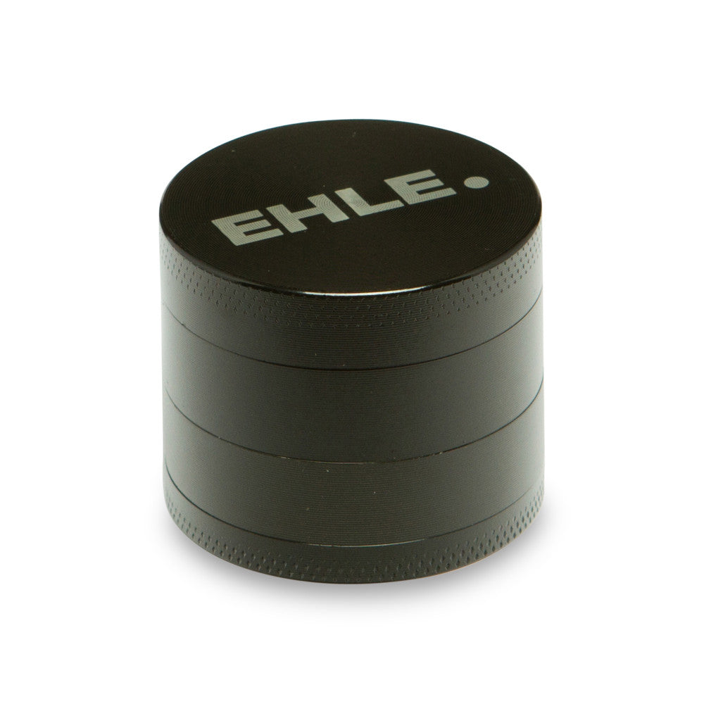 4 Part Grinder by EHLE