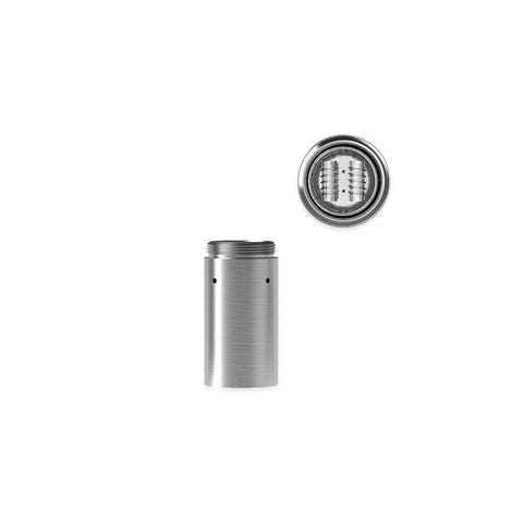 Picture of Hypnos Dio Atomizer (Dual Quartz)