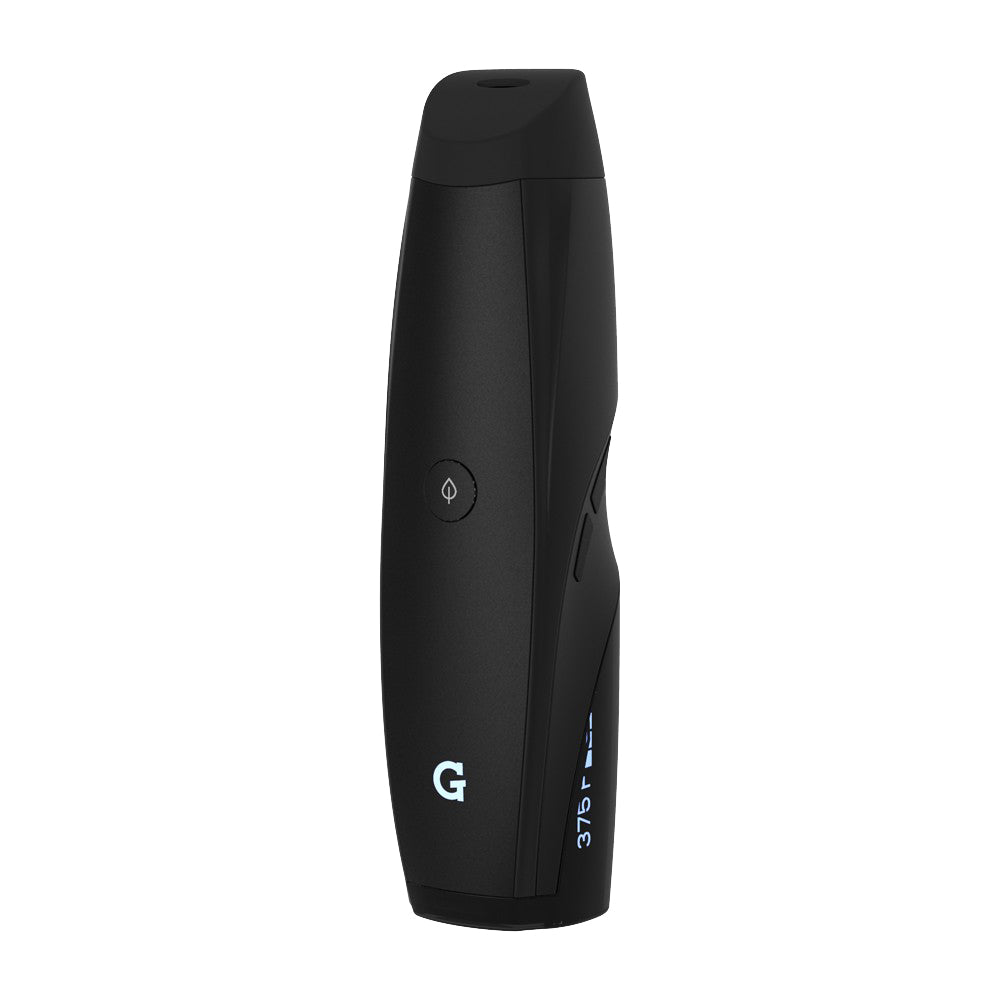 G Pen Elite Vaporizer with logo