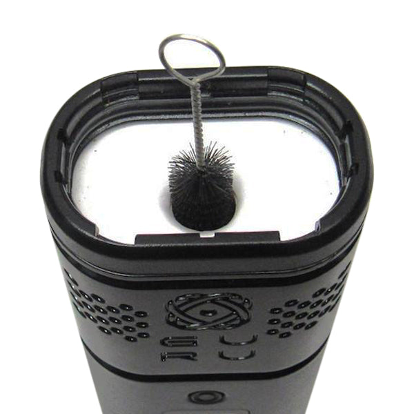 Grizzly Guru Cleaning Brush