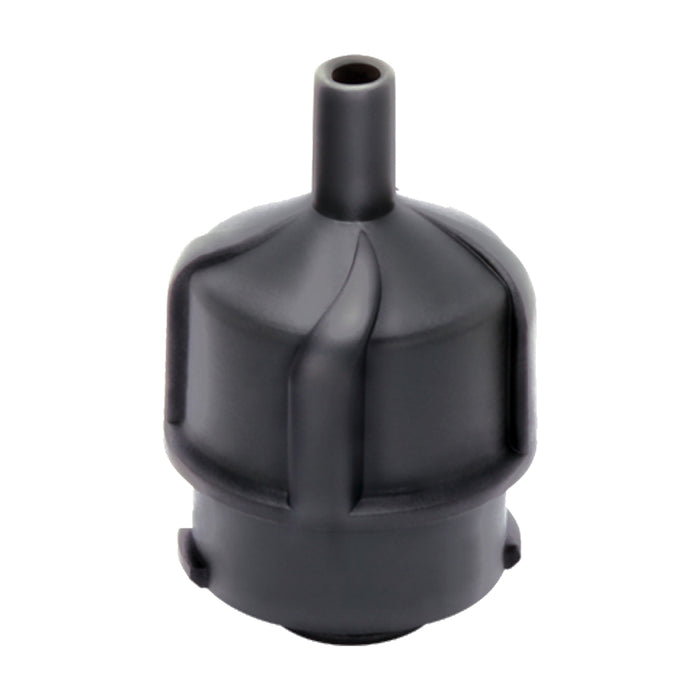 Vapir Rise Inhalation Adapter