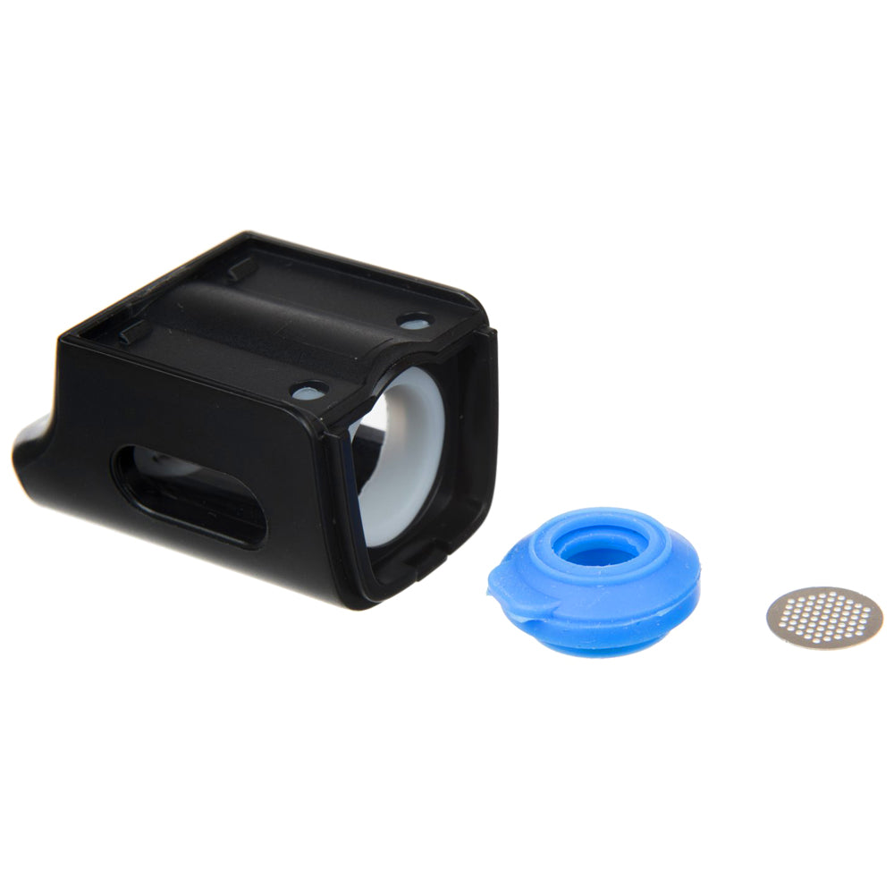 Fury 2 Replacement Mouthpiece UK