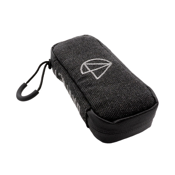 Da Vinci Carry Case Namaste UK