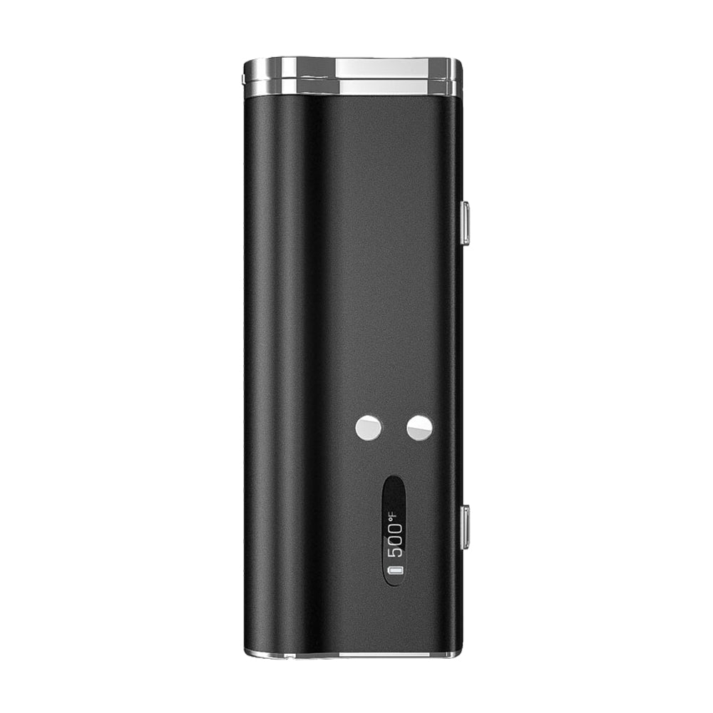 Flowermate Hybrid X Vaporizer and Mod Namaste Vapes UK