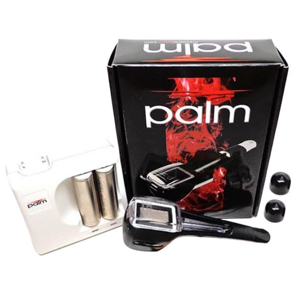 Palm 1.0 Vaporizer kit
