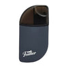 Feather Ultra Portable Compact Vaporizer Namaste UK