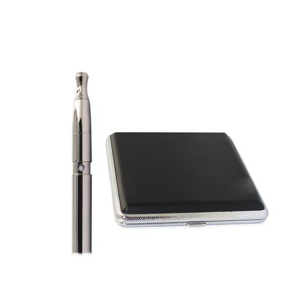 Magnetic Pen Vaporizer